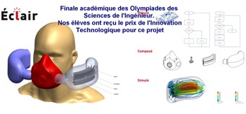 050419eclair affiche Olympiadesjpgsite
