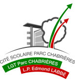logo-parc-chabrieres